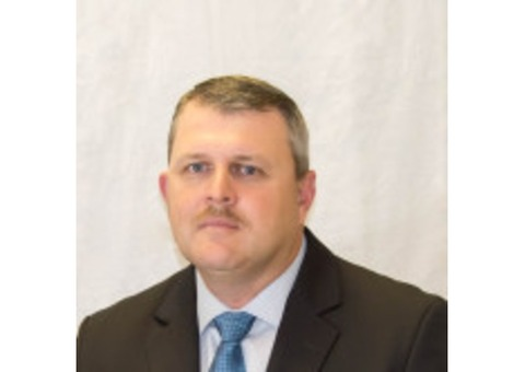 David Rieder - Farmers Insurance Agent in Clarksville, AR